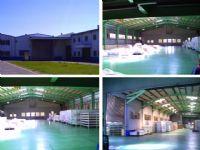 新竹科學園區旁廠房挑高10米備動力電有無塵室_圖片(1)