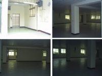 光復路工研院旁全新完工獨立廠辦大樓135坪可工廠登記_圖片(1)