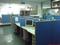 辦公室出租-台北市中正區汀州路三段188號7樓_圖片(1)