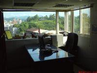 辦公室出租-台北市中正區汀州路三段188號7樓_圖片(2)