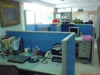 辦公室出租-台北市中正區汀州路三段188號7樓_圖片(3)