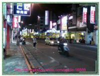 士林夜市文林路屌店面_圖片(1)