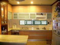 二手家具\廚具回收維修  &房屋宅修\新建屋設計-----_圖片(1)