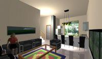 二手家具\廚具回收維修  &房屋宅修\新建屋設計-----_圖片(3)