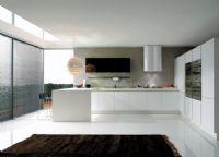 二手家具\廚具回收維修  &房屋宅修\新建屋設計-----_圖片(4)