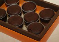 好吃的甜點_圖片(1)