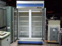 中古 二手 冷藏櫃 生財器具 好用 保固 6800便宜賣 _圖片(1)