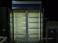 中古 二手 冷藏櫃 生財器具 好用 保固 6800便宜賣 _圖片(2)