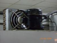 中古 二手 冷藏櫃 生財器具 好用 保固 6800便宜賣 _圖片(3)