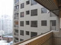 台中隱形鐵窗 隱形鐵窗新竹 隱形鐵窗桃園 0800-800-055_圖片(4)