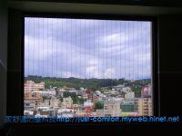 隱形鐵窗促銷價60元 /米=隱形安全防護防盜網=兒童安全防墜窗=安全防護窗=鋼索窗=服務專線04-24619668  0982468700_圖片(1)