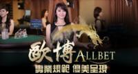 鑫河娛樂城 線上娛樂平台 百家樂 輪盤 21點 骰寶 賓果 運動彩 任你玩_圖片(3)