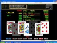 【撲克牌遊戲】【7pk】【滿天星】【7PK帶牌】【線上】【金寶Online】_圖片(2)