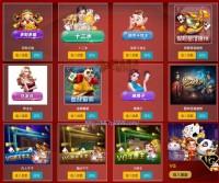 數百款各式博奕遊戲任你選、熱門電子遊戲Slots,多款風格任你挑,高額連線彩金等你拿!_圖片(4)