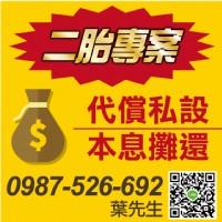 台北房屋二胎專案∣房屋轉貸∣代償私設∣ 輕鬆繳款_圖片(1)
