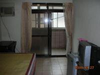 中原套房可以兩人合租預約看 屋撥0911333259_圖片(1)