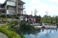 宜蘭優質度假民宿-在水一方_圖片(1)
