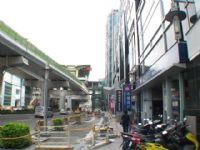 台北市內湖區辦公室(捷運旁)_圖片(1)