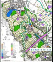 售 桃園捷運綠線G13A站區段徵收土地~160坪~才2272萬_圖片(1)