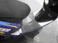 ZXTL防熱坐墊-防滑座墊-防熱襯套-防滑襯套_大甲機車材料行_泉慶機車材料_ZXTL騎士生活館_圖片(1)