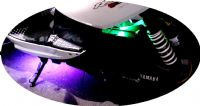 ZXTL防熱坐墊-防滑座墊-防熱襯套-防滑襯套_大甲機車材料行_泉慶機車材料_ZXTL騎士生活館_圖片(4)