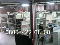 桃園二手家具,搬家二手家具,收購二手家具,回收二手家具,台北二手家具,2手家具,誠信2手貨,中古家具,回收辦公家具,二手傢俱_圖片(2)