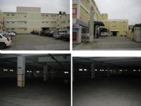 新竹工業區RC廠房500坪-1600坪一坪只要500元_圖片(1)