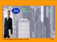 光復路一段竹科大門旁高級社區華廈傢俱家電齊全附平面車位_圖片(1)