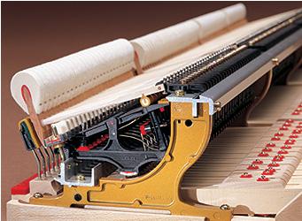 台北鋼琴調音 中古鋼琴買賣 古董鋼琴維修調音修理 - 20090306203250-944670687.jpg(圖)