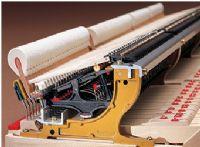 台北鋼琴調音 中古鋼琴買賣 古董鋼琴維修調音修理_圖片(1)