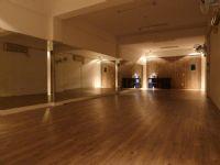 台中市優質舞蹈教室場地租借,歡迎借場地,上課、練舞均可,包教室小教室特價中300元!!_圖片(2)