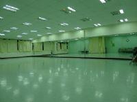 台中市優質舞蹈教室場地租借,歡迎借場地,上課、練舞均可,包教室小教室特價中300元!!_圖片(3)