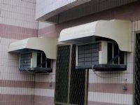 房屋整修,居家修繕優質專業團隊_圖片(2)