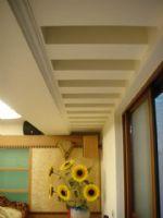 房屋整修,居家修繕優質專業團隊_圖片(4)