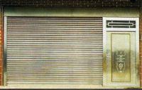 (富祥鋼鋁興業有限公司)不鏽鋼防盜窗.不鏽鋼防盜門.採光罩. _圖片(3)