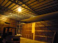 統順輕鋼架裝潢工程_圖片(1)