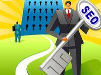 「企業網站大師」~網路行銷的優勢何在 _圖片(1)