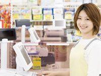 餐飲業使用POS系統,經營管理最方便《POS系統》_圖片(1)