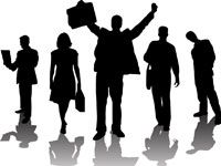 欣力企管~組織「數位化」的行銷團隊《網路行銷,行銷團隊》_圖片(2)