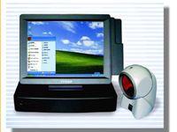 引進POS系統,需要顧問指導《高雄POS系統,記帳,帳務,進銷存軟體》_圖片(1)