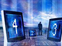 創業家商學院:創業應該先在「網路」成功,再設立店面《創業家,網路行銷》_圖片(1)