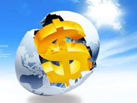 雲端技術,財富就在雲端_圖片(2)