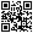 賀正企業股份有限公司 - 全台最專業的汽車保養設備供應商;機油、柴油加注設備;尿素水、流量計相關設備;汽車機維修廠的規劃建議等!_圖片(2)