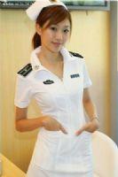 專業看護中心(徵男性看護工)_圖片(1)