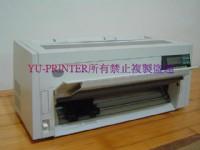 桃園新竹維修印表機維修印字頭維修發票機維修螢幕維修印錄機維修補摺機維修_圖片(1)