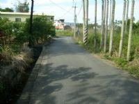 東山農地_圖片(1)