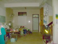 信義街別墅_圖片(3)