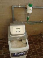 過濾 淨水的處理家 ~ 誼霖國際 軟水設備_圖片(1)