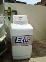 過濾 淨水的處理家 ~ 誼霖國際 軟水設備_圖片(2)