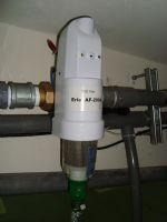 過濾 淨水的處理家 ~ 誼霖國際 軟水設備_圖片(4)
